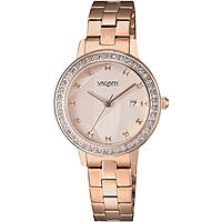 watch only time woman Vagary By Citizen Flair IU1-492-31