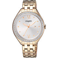 watch only time woman Vagary By Citizen Flair IU1-590-11