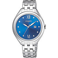 watch only time woman Vagary By Citizen Flair IU1-611-71