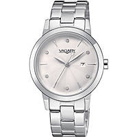 watch only time woman Vagary By Citizen Flair IU1-719-11