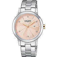 watch only time woman Vagary By Citizen Flair IU1-719-93