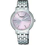 watch only time woman Vagary By Citizen Flair IU2-014-91