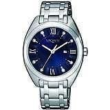 watch only time woman Vagary By Citizen Flair IU2-111-71