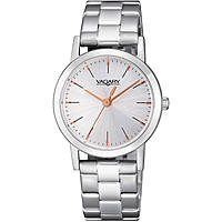watch only time woman Vagary By Citizen Girls IK7-511-11