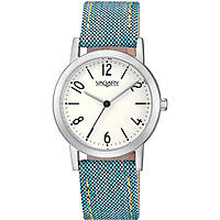 watch only time woman Vagary By Citizen Girls IK7-511-12