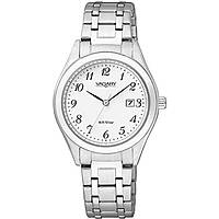 watch only time woman Vagary By Citizen IE7-615-11