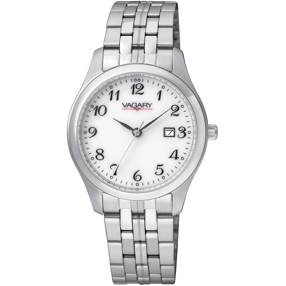 watch only time woman Vagary By Citizen IH3-012-11