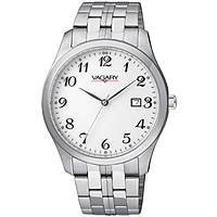 watch only time woman Vagary By Citizen IH5-015-13