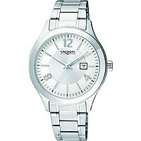 watch only time woman Vagary By Citizen IU1-018-11