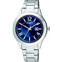watch only time woman Vagary By Citizen IU1-018-71