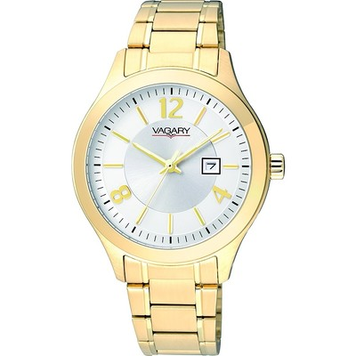 watch only time woman Vagary By Citizen IU1-026-11