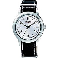 watch only time woman Vagary By Citizen IU1-115-10