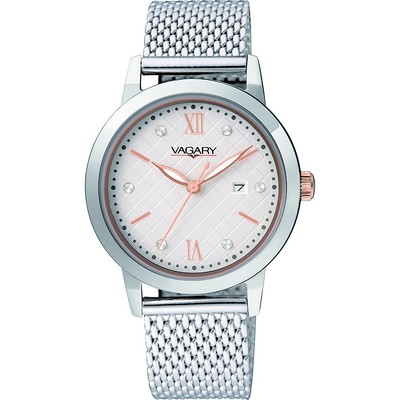 watch only time woman Vagary By Citizen IU1-115-13