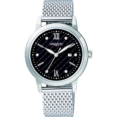 watch only time woman Vagary By Citizen IU1-115-71