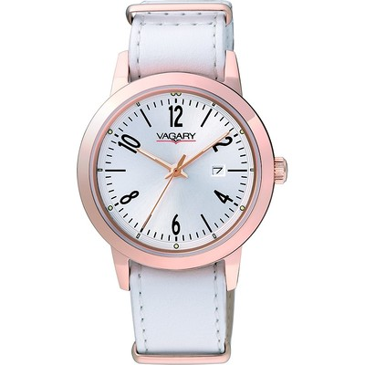 watch only time woman Vagary By Citizen IU1-123-10
