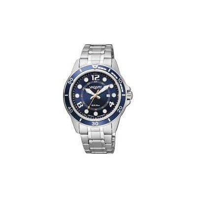 watch only time woman Vagary By Citizen VE0-019-73