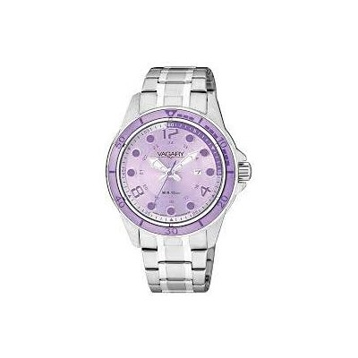 watch only time woman Vagary By Citizen VE0-019-93
