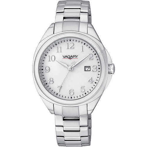 watch only time woman Vagary By Citizen VE0-311-11