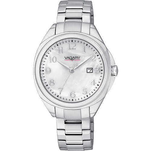 watch only time woman Vagary By Citizen VE0-311-21