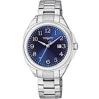 watch only time woman Vagary By Citizen VE0-311-71