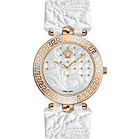 watch only time woman Versace Vanitas VK7010013