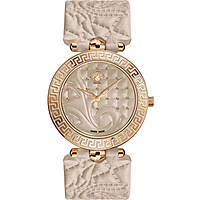 watch only time woman Versace Vanitas VK7020013