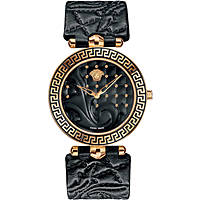 watch only time woman Versace Vanitas VK7030013