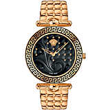 watch only time woman Versace Vanitas VK7250015