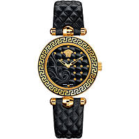 watch only time woman Versace Vanitas VQM010015