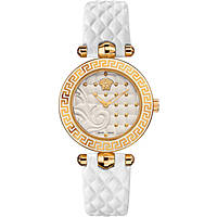 watch only time woman Versace Vanitas VQM020015