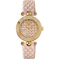 watch only time woman Versace Vanitas VQM040015