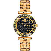 watch only time woman Versace Vanitas VQM050015