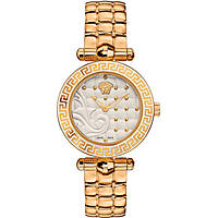 watch only time woman Versace Vanitas VQM060015