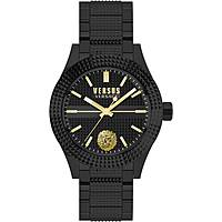 watch only time woman Versus Bayside SOJ150016