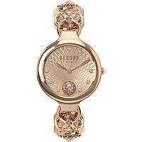 watch only time woman Versus Broadwood S27050017