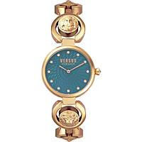 watch only time woman Versus Champs Elysees S75060017