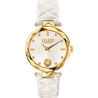 watch only time woman Versus Covent Garden SCD040016
