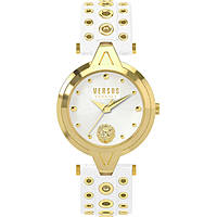watch only time woman Versus Eyelets SCI040016
