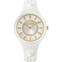 watch only time woman Versus Fire Island SOQ040015