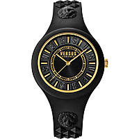 watch only time woman Versus Fire Island SOQ050015