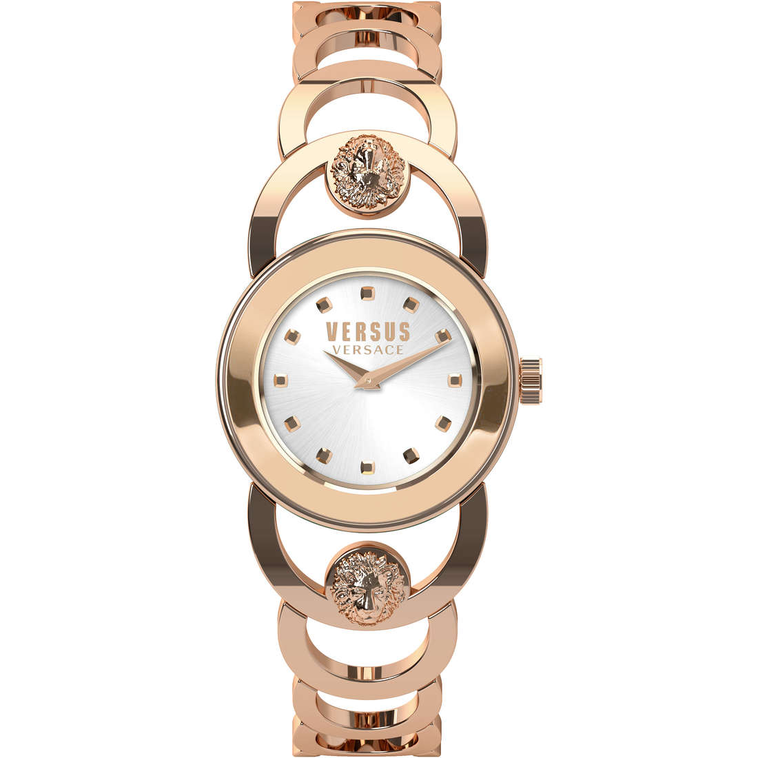 watch only time woman Versus V Carnaby SCG130016