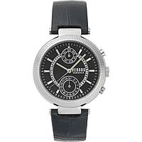 watch only time woman Versus V Trocadero Multifunction S79020017