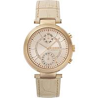 watch only time woman Versus V Trocadero Multifunction S79100017