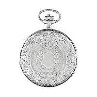 watch pocket watch man Capital AH157
