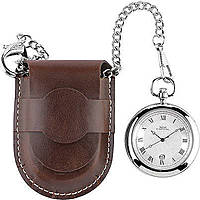 watch pocket watch man Capital AX565 NA