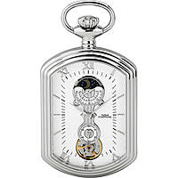 watch pocket watch man Capital TC151 CA