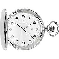 watch pocket watch man Capital TX149 LA
