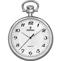 watch pocket watch man Festina Bolsillo F2020/1