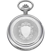 watch pocket watch man Festina Bolsillo F2026/1
