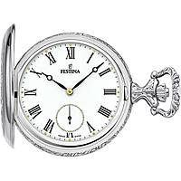 watch pocket watch man Festina Bolsillo F4075/2